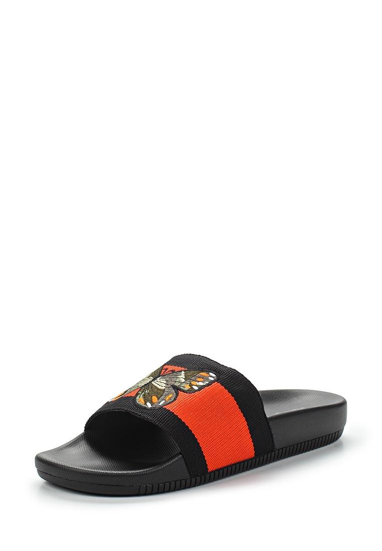 Мужские сандалии Aldo ULZIA