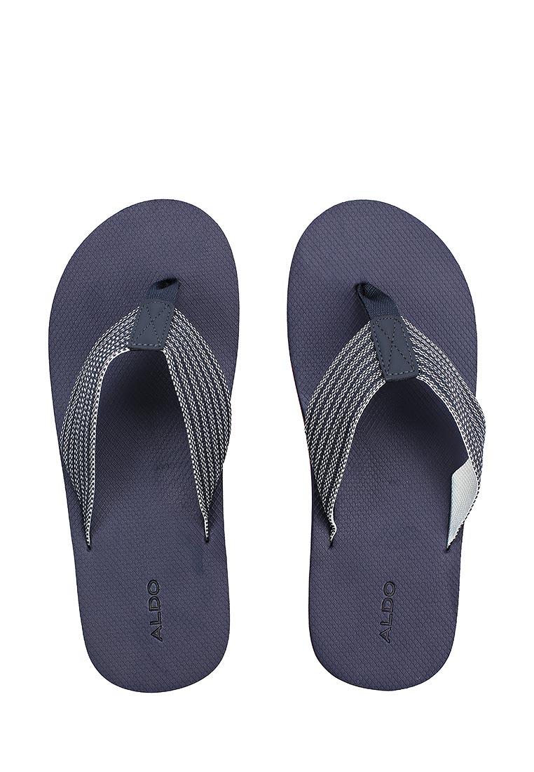 Мужские сандалии Aldo YBALIA