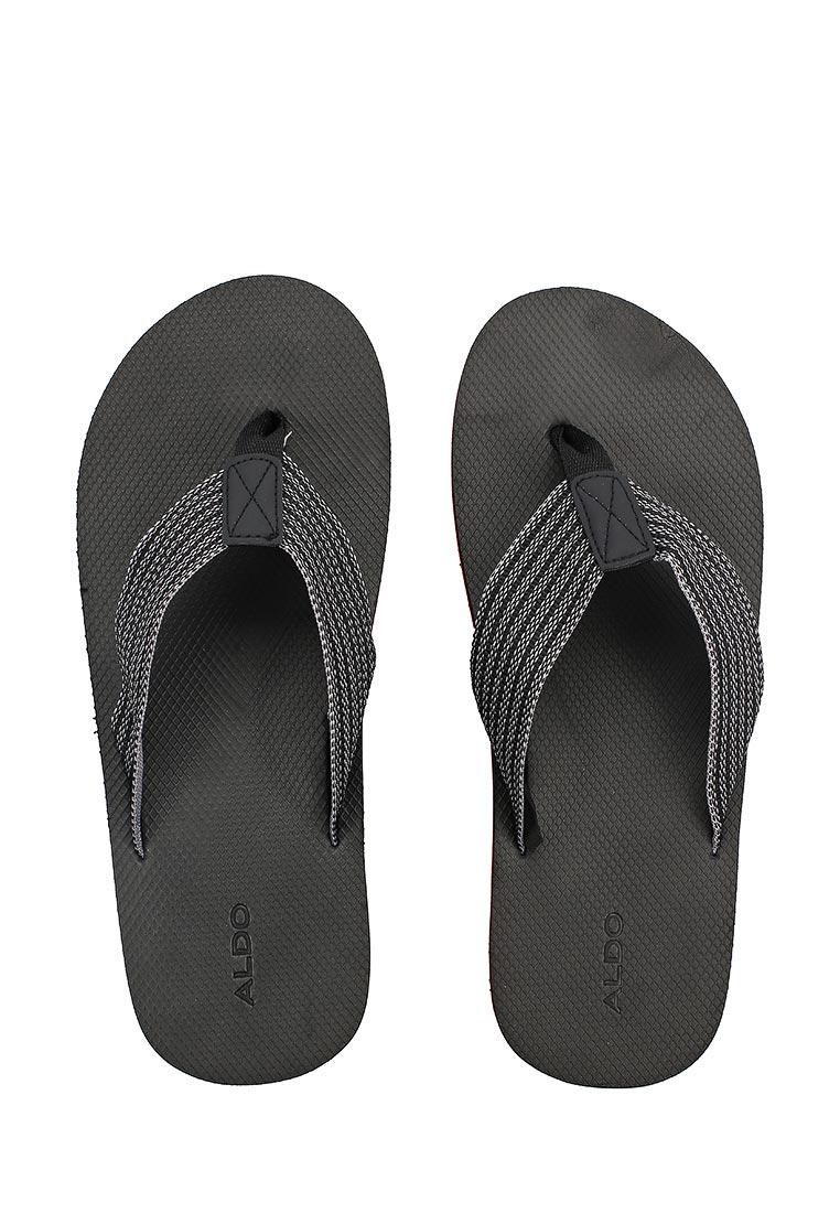 Мужские сандалии Aldo (Альдо) YBALIA