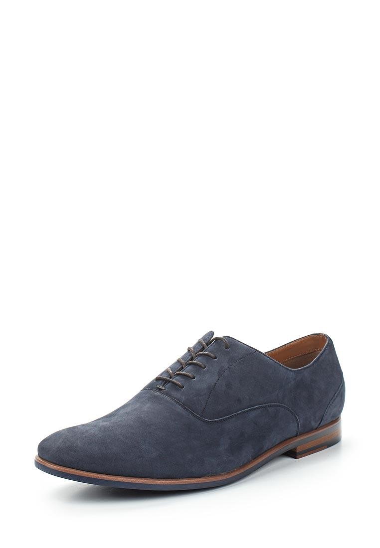 Мужские туфли Aldo WEN-R