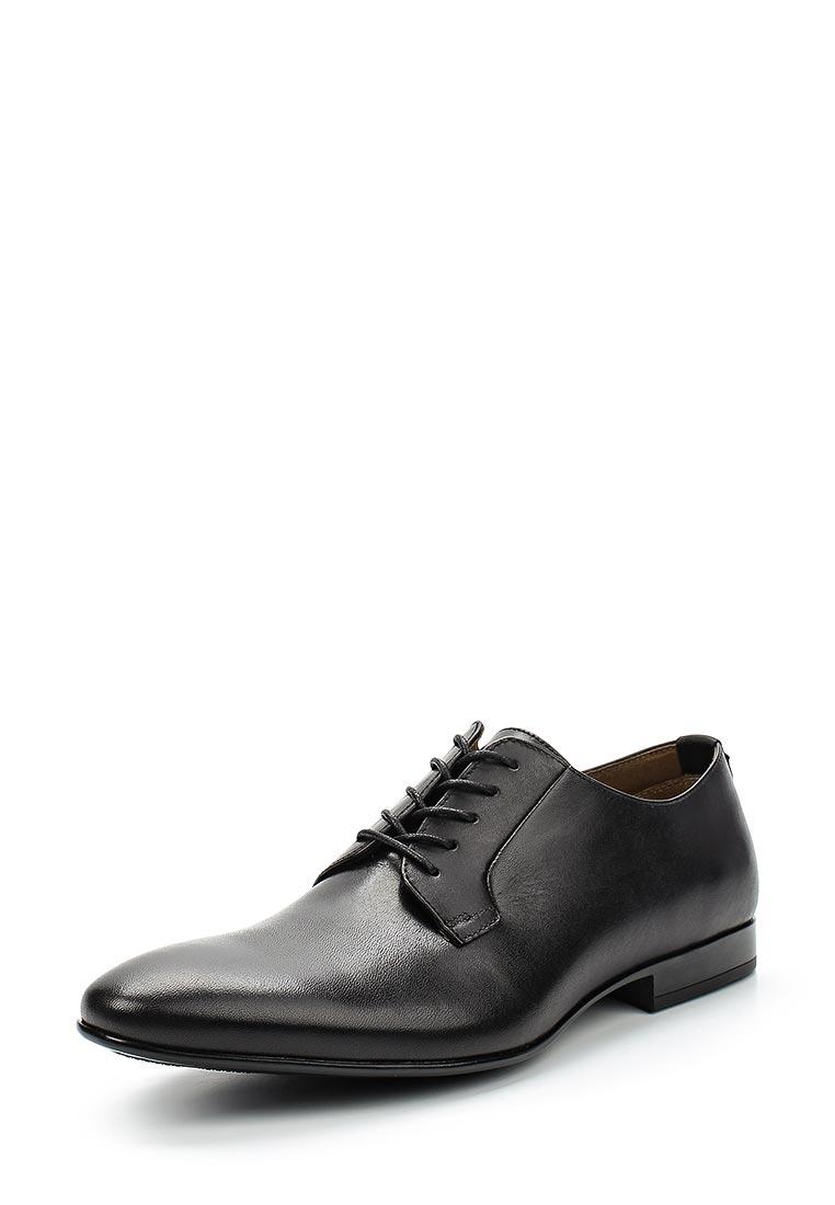 Мужские туфли Aldo CLINTTUN
