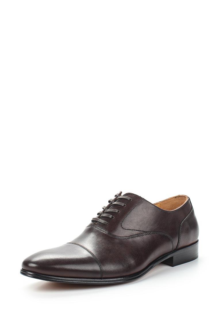 Мужские туфли Aldo GREGORY