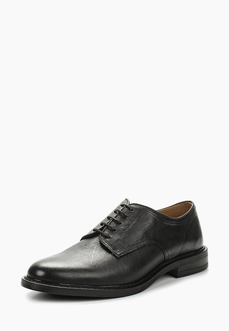 Мужские туфли Aldo ERIVIEL