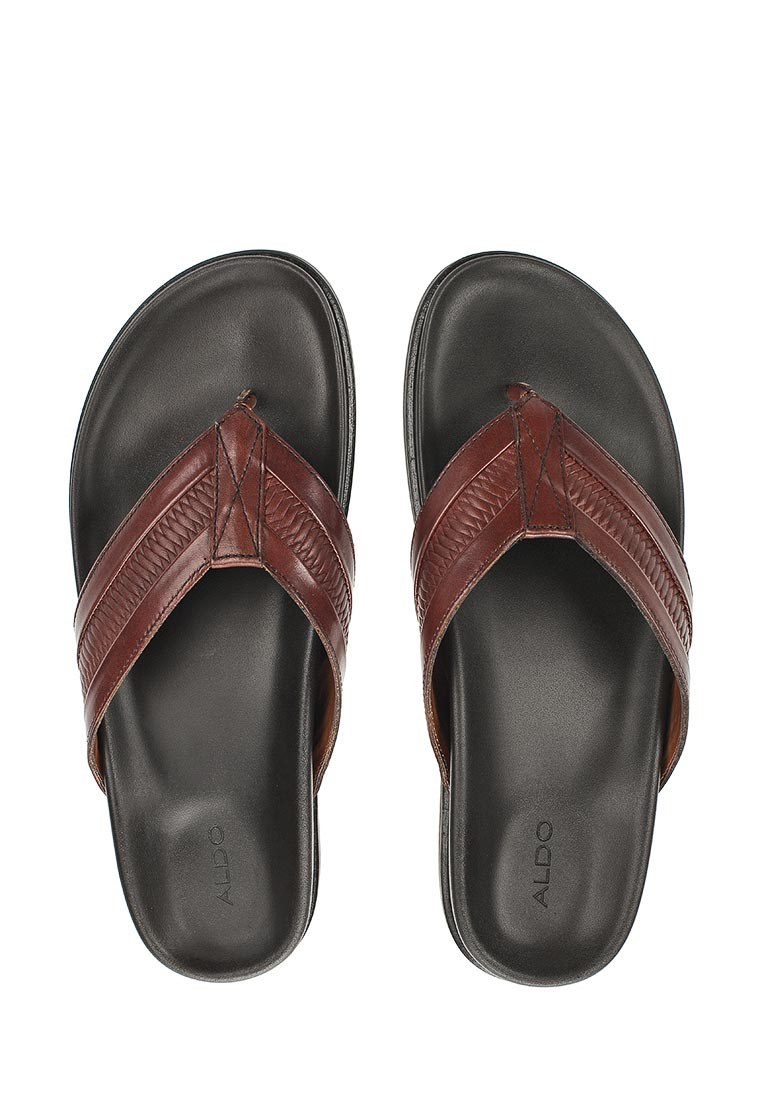 Мужские сандалии Aldo (Альдо) QYLLAN