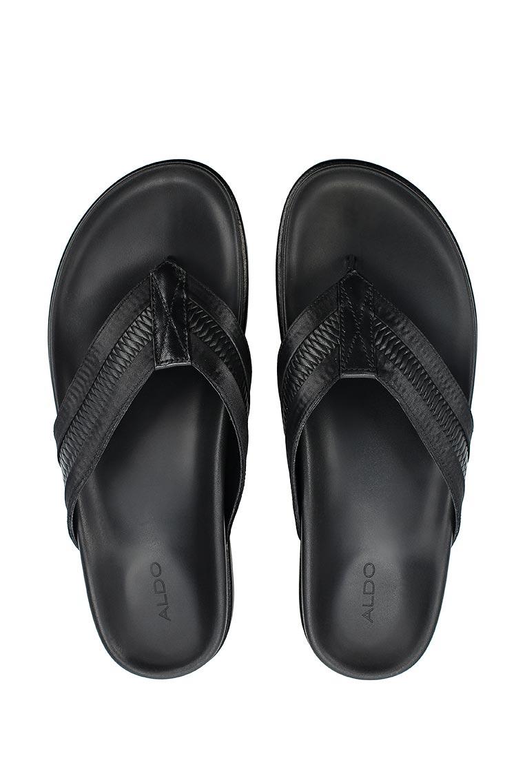 Мужские сандалии Aldo QYLLAN