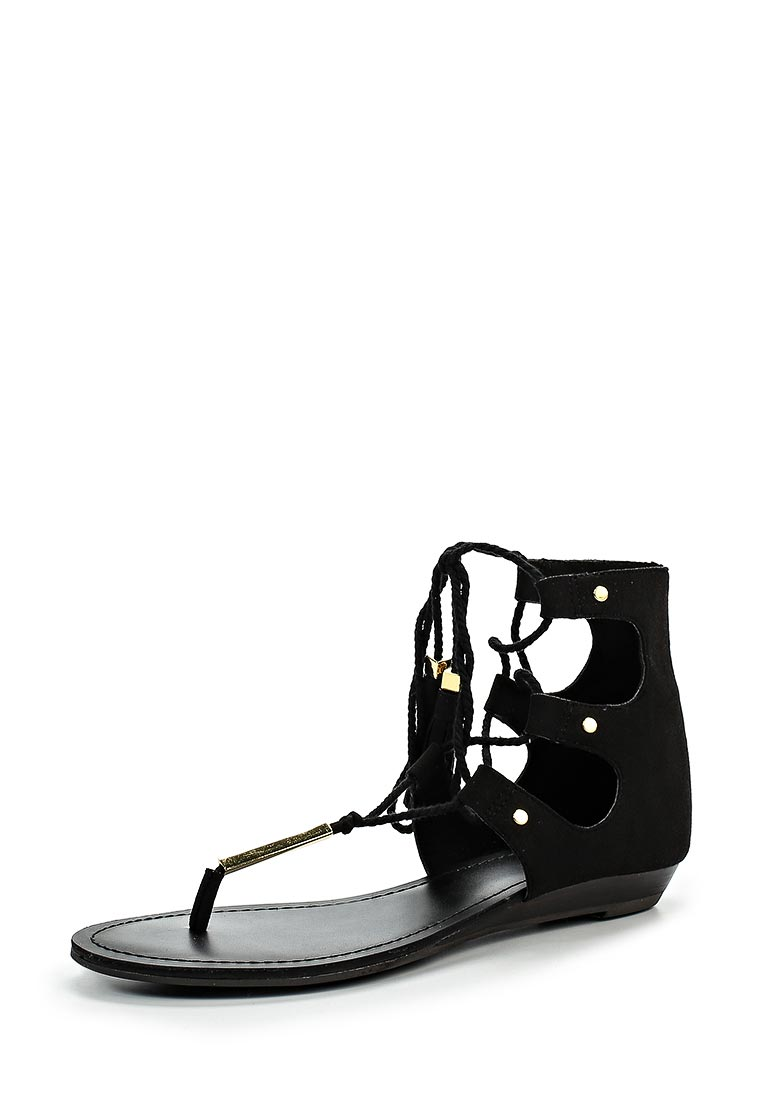 Женские сандалии Aldo JAKKI: изображение 1