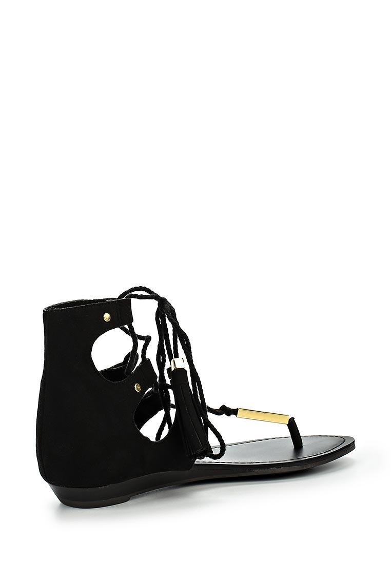 Женские сандалии Aldo JAKKI: изображение 2