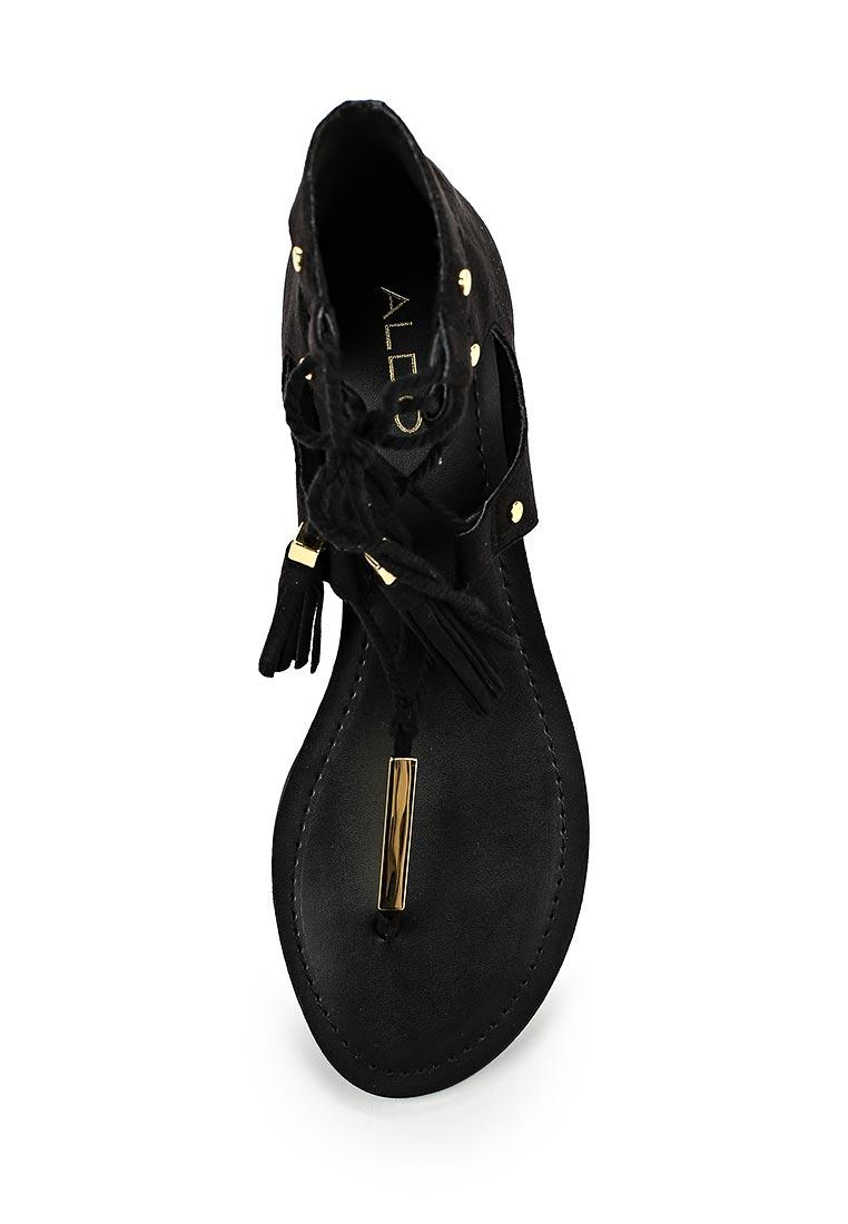 Женские сандалии Aldo JAKKI: изображение 4