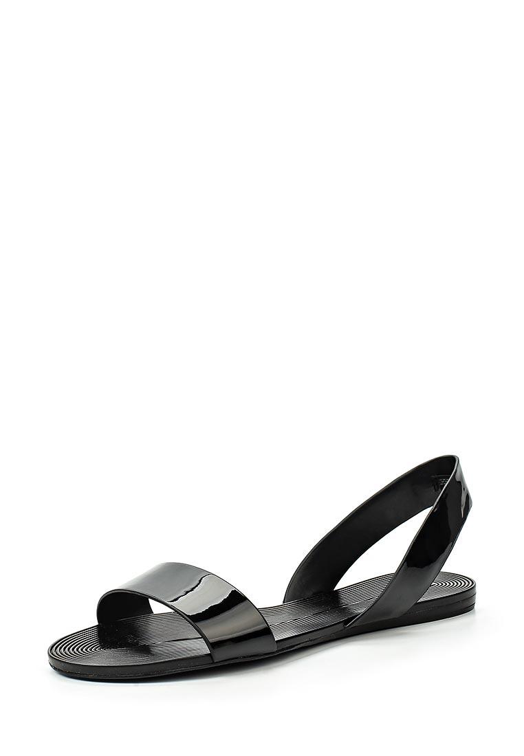 Женские сандалии Aldo YOANA