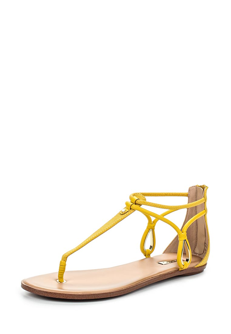 Женские сандалии Aldo SURIE
