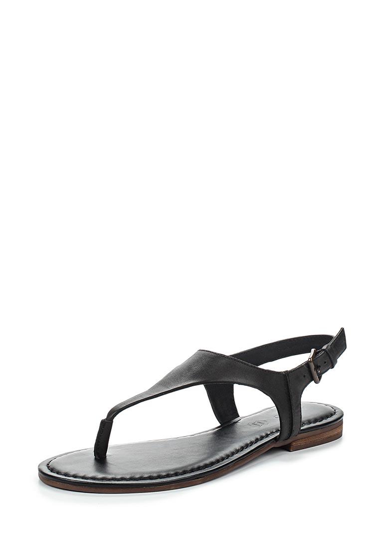 Женские сандалии Aldo BLOOR