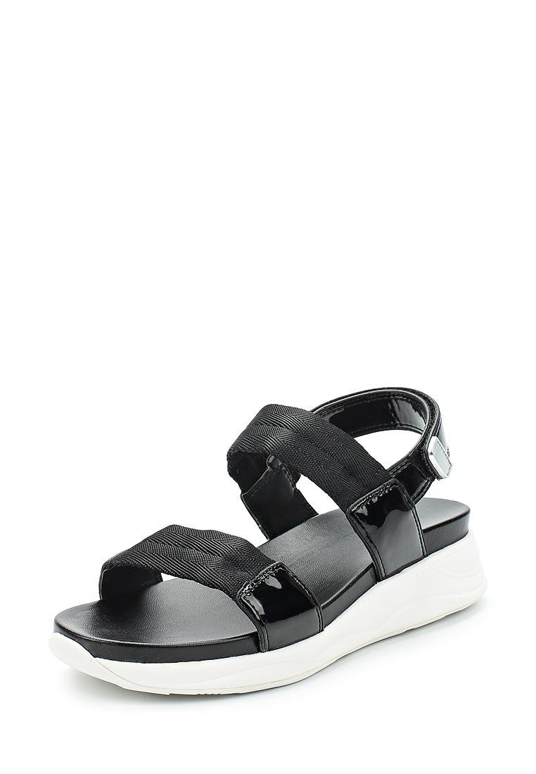 Женские сандалии Aldo ELOIMA