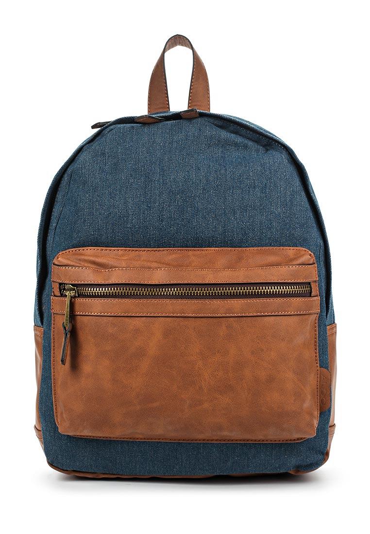 Городской рюкзак Aldo THIRASEN