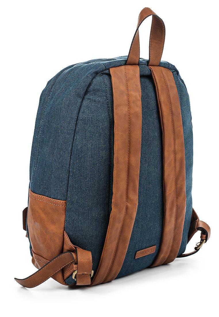 Городской рюкзак Aldo THIRASEN: изображение 2