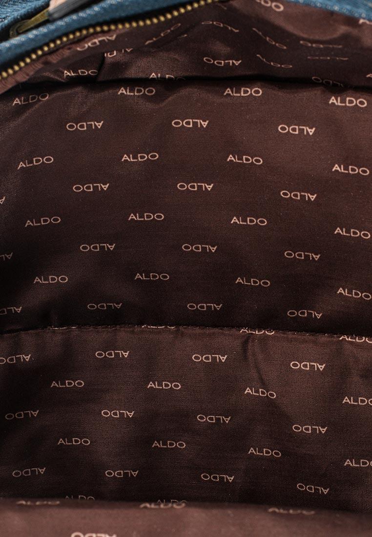 Городской рюкзак Aldo THIRASEN: изображение 3