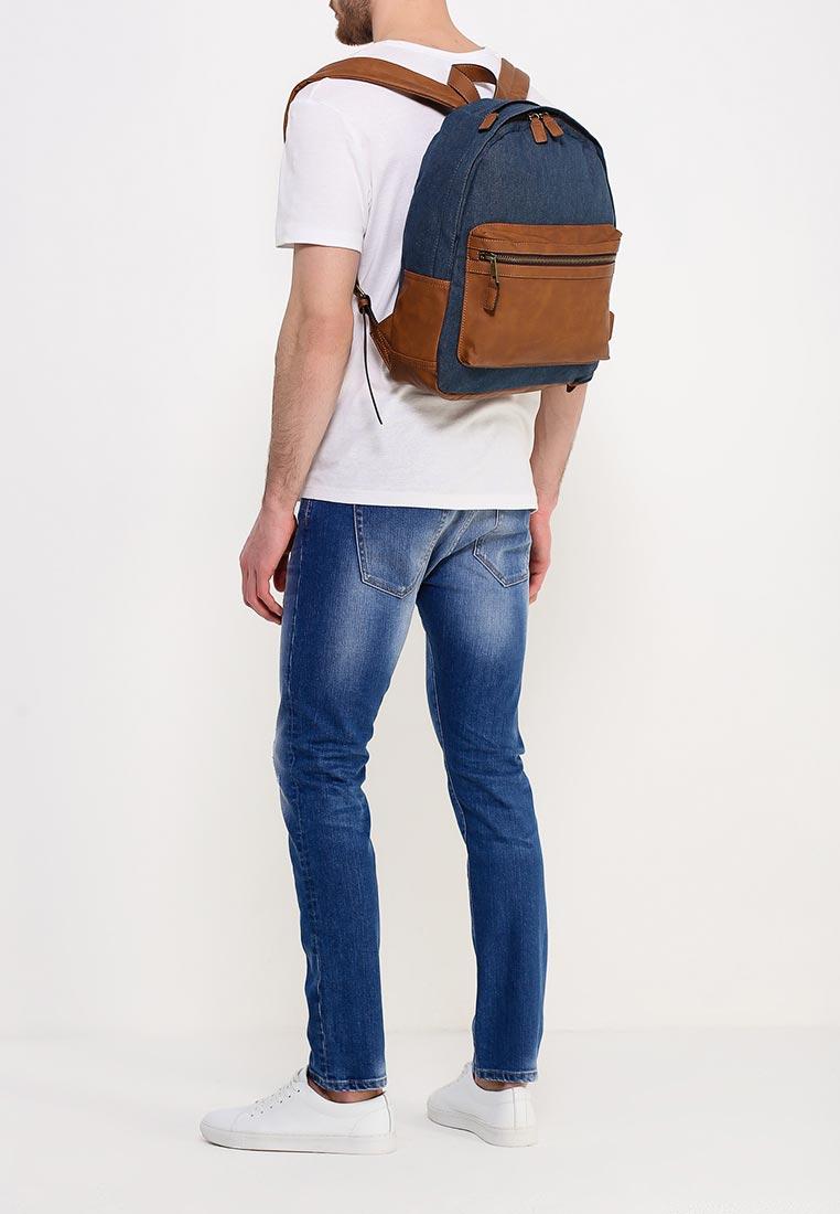 Городской рюкзак Aldo THIRASEN: изображение 4