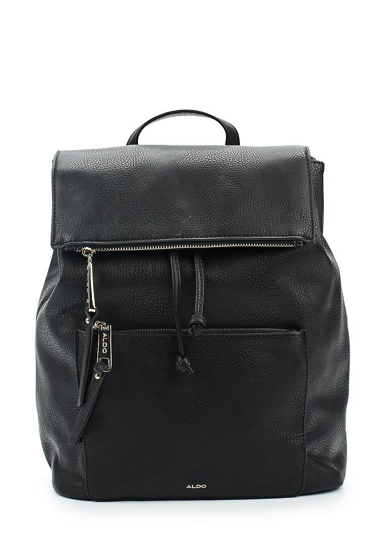 Городской рюкзак Aldo OCIRARIA
