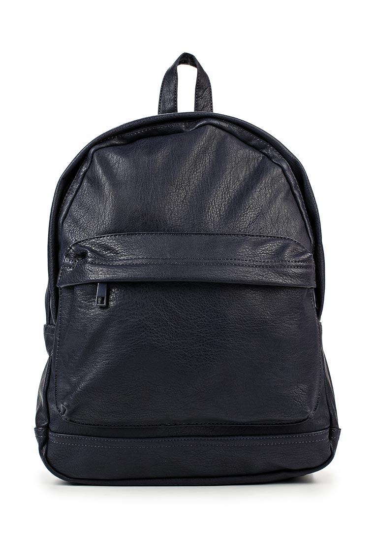 Городской рюкзак Aldo ROBINIA