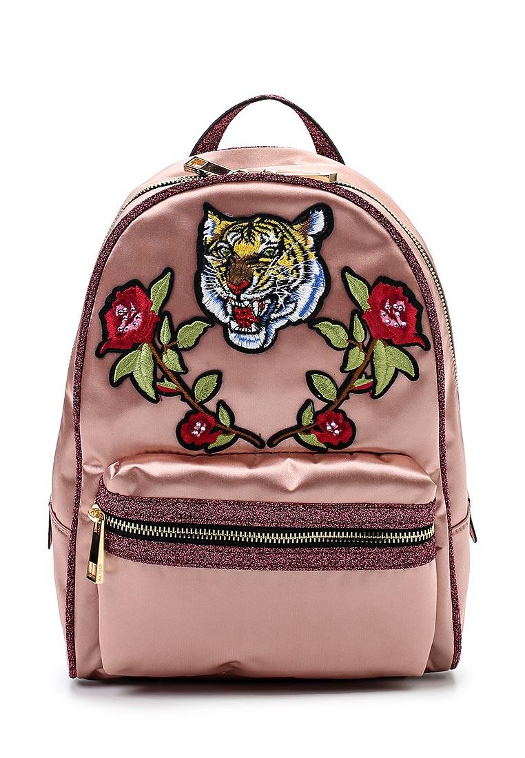 Городской рюкзак Aldo GRAWN