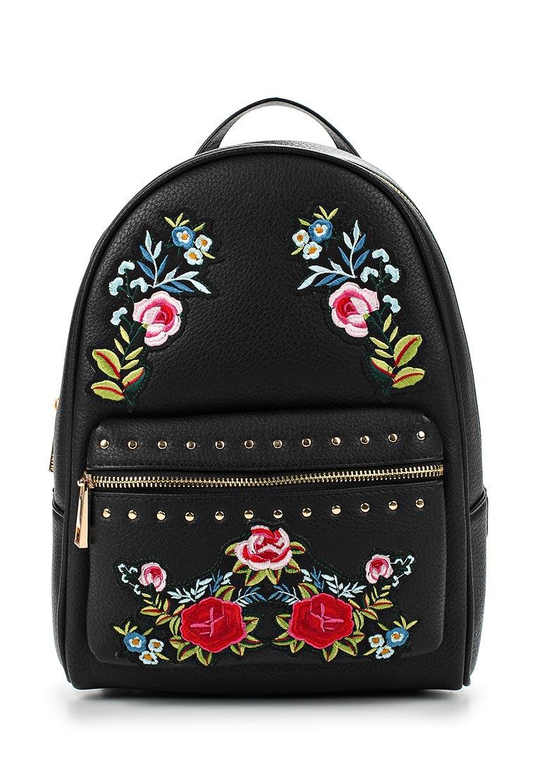 Городской рюкзак Aldo DARE