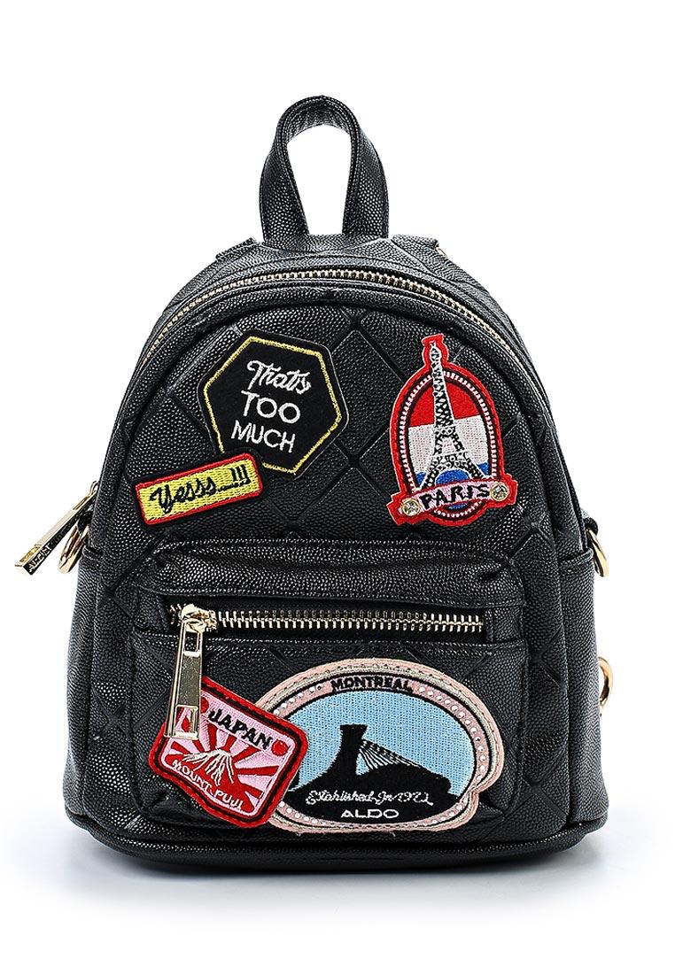Городской рюкзак Aldo FARORE