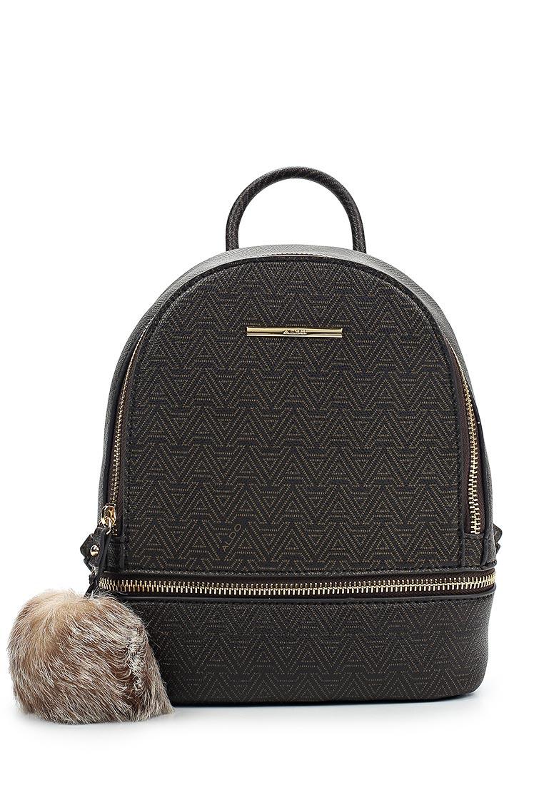 Городской рюкзак Aldo PARMA