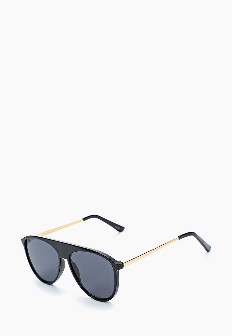 Мужские солнцезащитные очки Aldo KATLIN