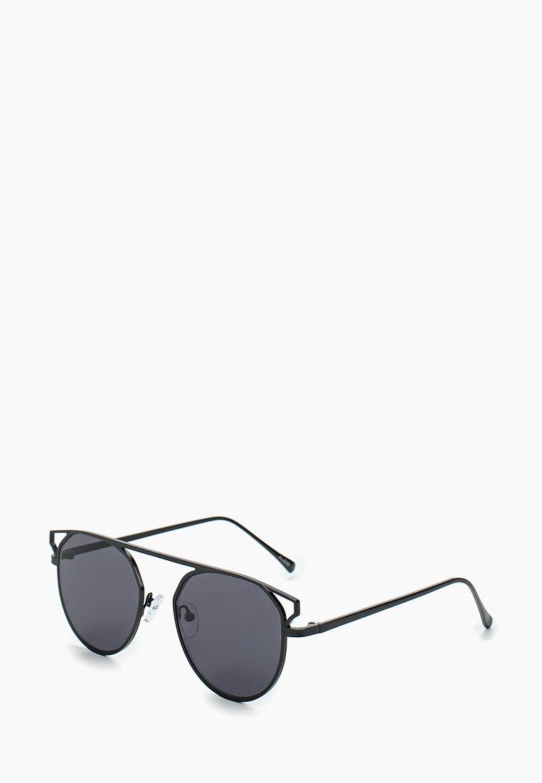 Мужские солнцезащитные очки Aldo PRAEWIA