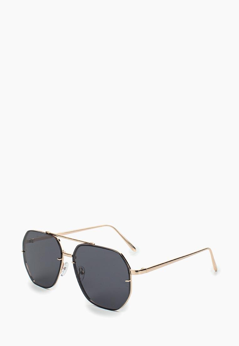 Мужские солнцезащитные очки Aldo PRIRAWEN