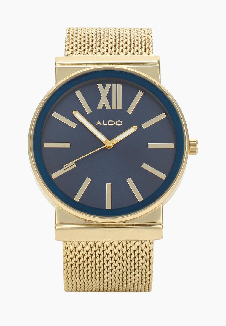 Мужские часы Aldo ANCASTER