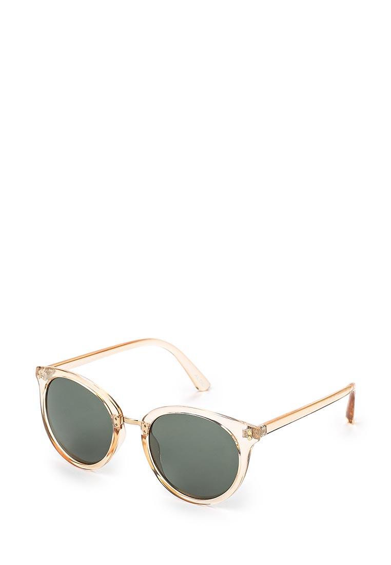 Мужские солнцезащитные очки Aldo GORGES