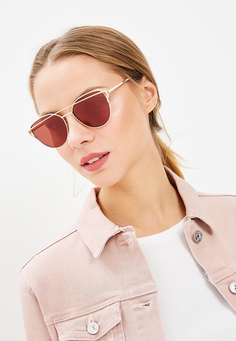 Женские солнцезащитные очки Aldo OCOIVEN: изображение 1
