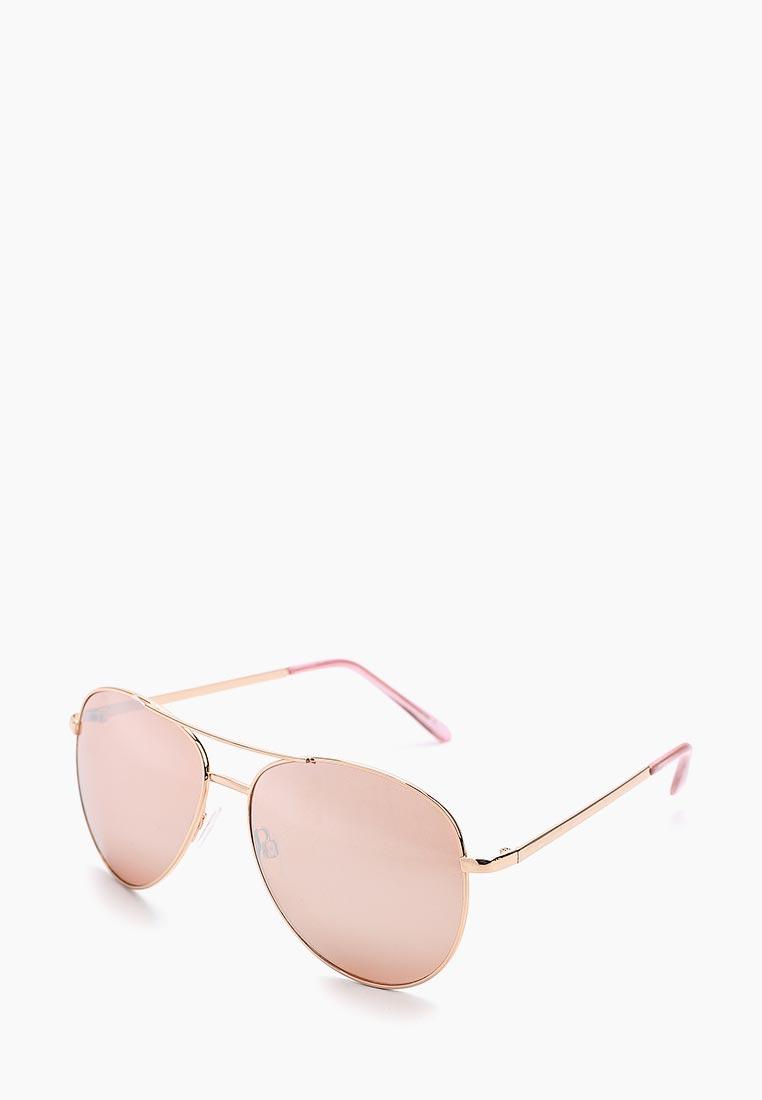 Женские солнцезащитные очки Aldo GORIANO