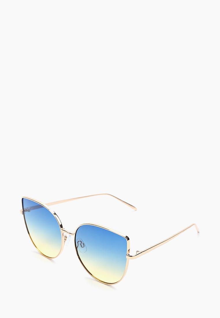 Женские солнцезащитные очки Aldo HABERKORN