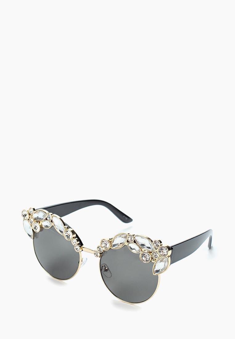 Женские солнцезащитные очки Aldo ROZMUS