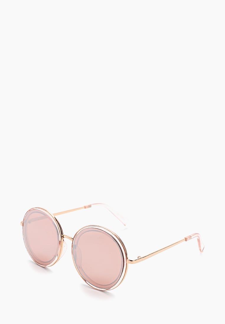 Женские солнцезащитные очки Aldo LERCH