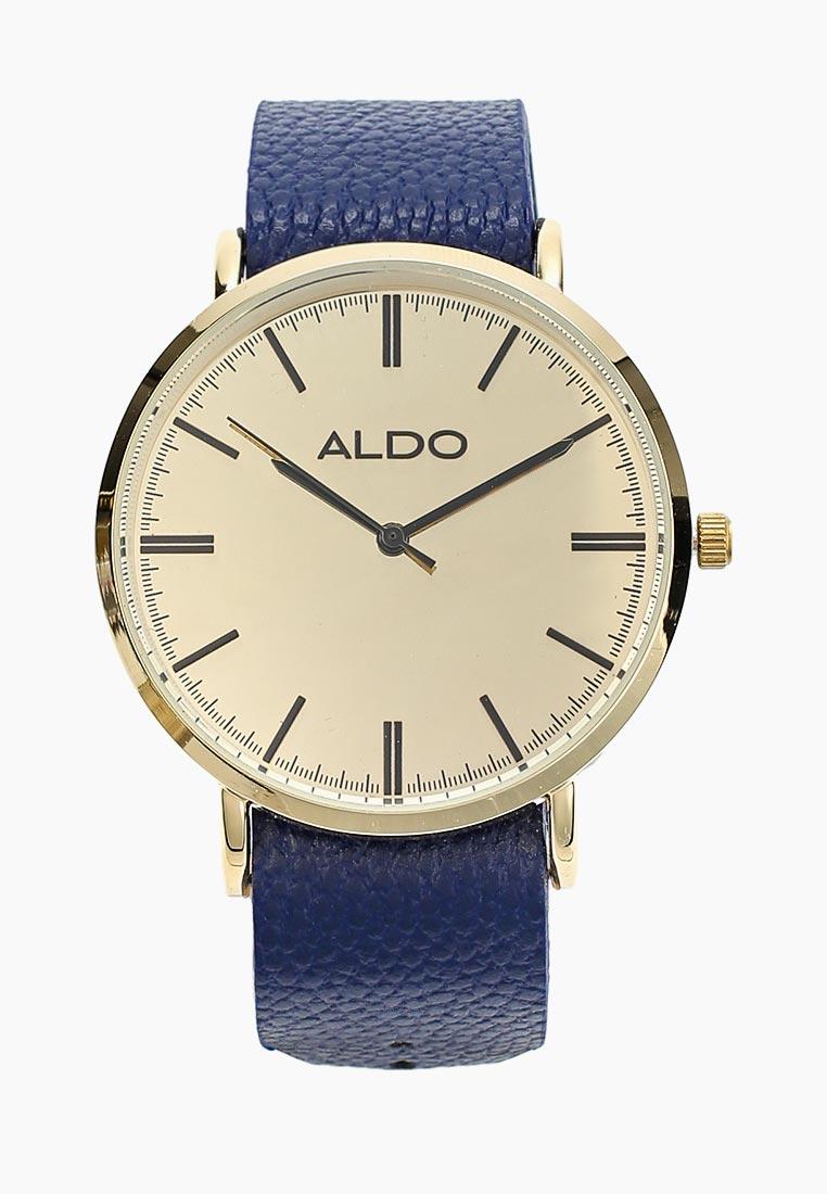 Часы Aldo KEMERY