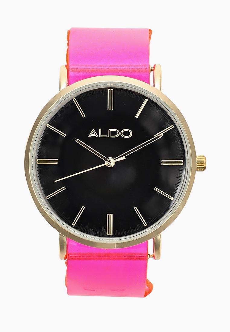 Часы Aldo HEON