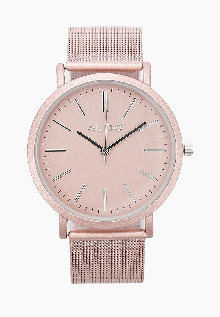Часы Aldo JEON