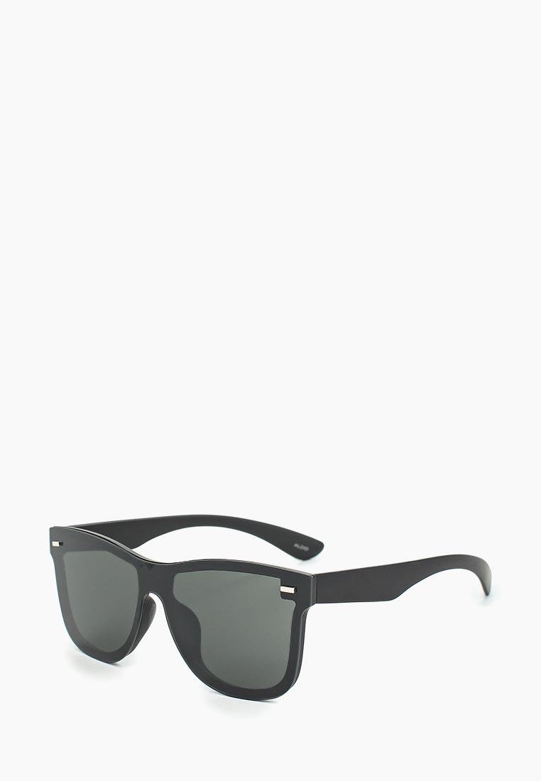 Женские солнцезащитные очки Aldo BRIDD