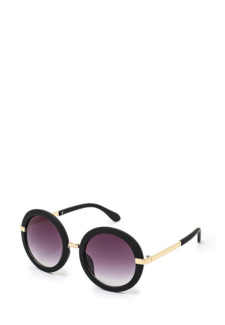 Женские солнцезащитные очки Aldo ZISMAN: изображение 7