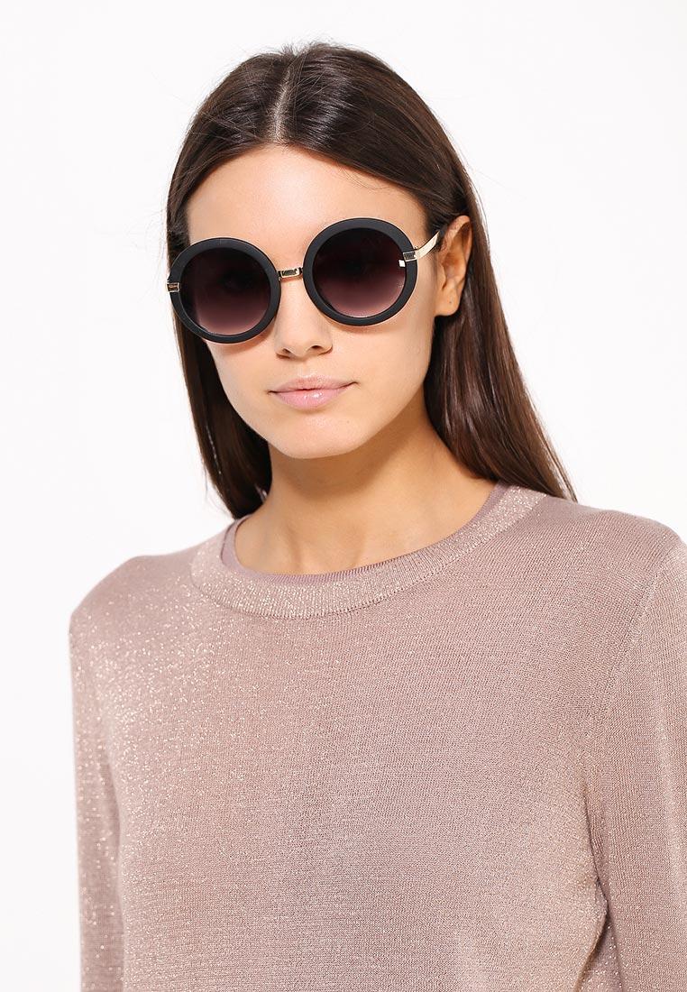 Женские солнцезащитные очки Aldo ZISMAN: изображение 8