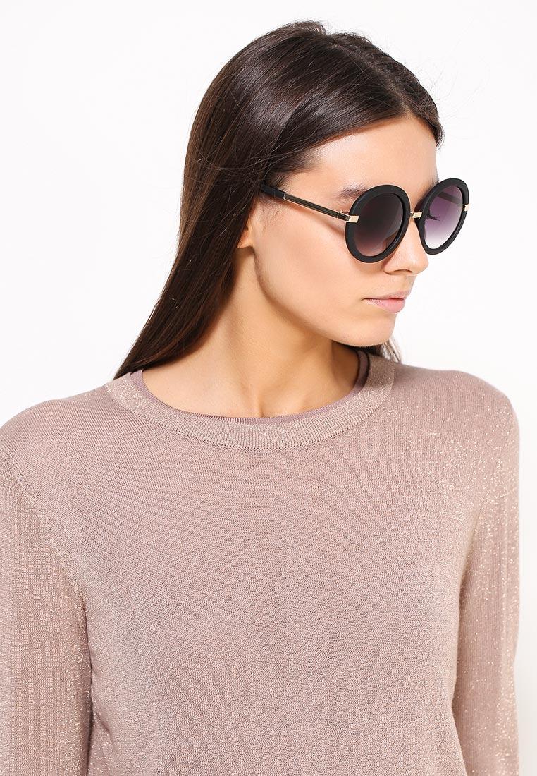 Женские солнцезащитные очки Aldo ZISMAN: изображение 9