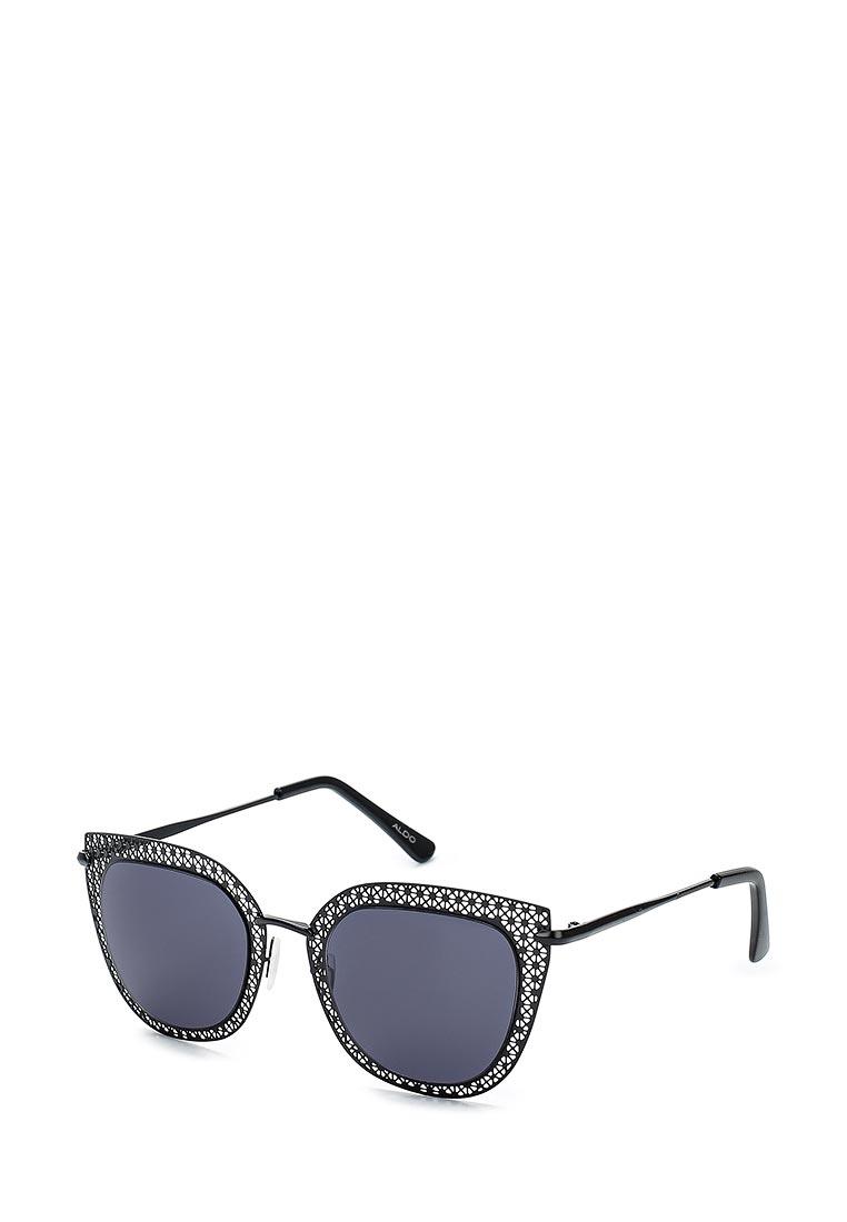 Женские солнцезащитные очки Aldo DIGON