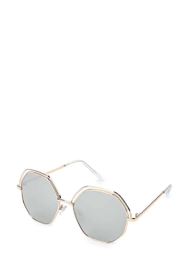 Женские солнцезащитные очки Aldo COSSANI