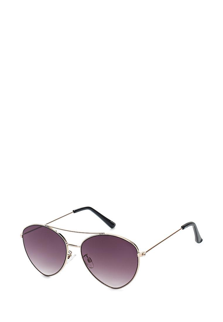Женские солнцезащитные очки Aldo DWARWEN