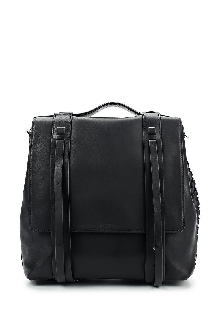 Городской рюкзак AllSaints WB257M