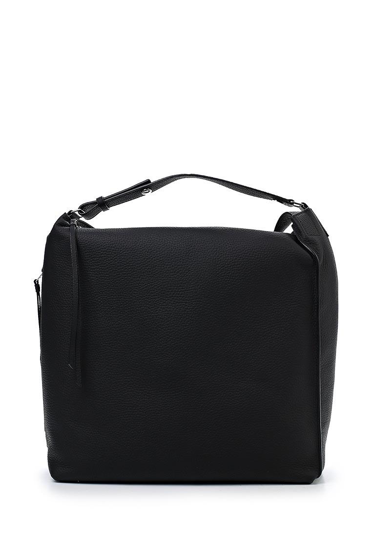 Городской рюкзак AllSaints WB055I