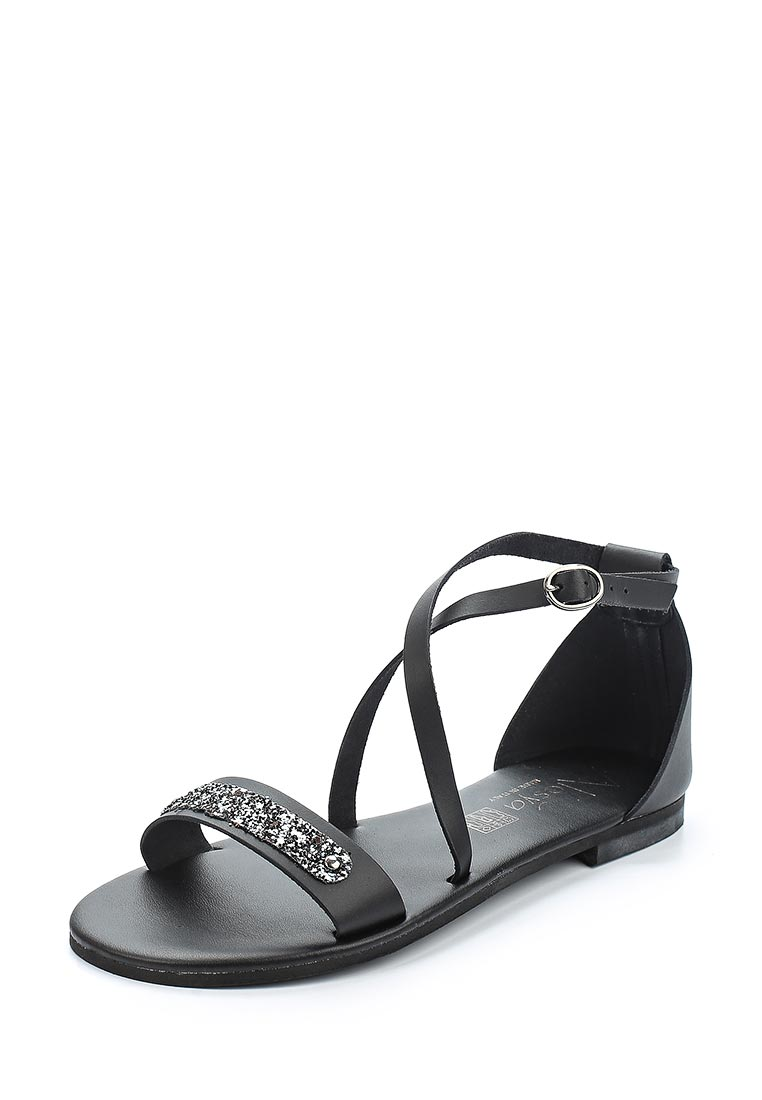 Женские сандалии ALESYA 1620 345
