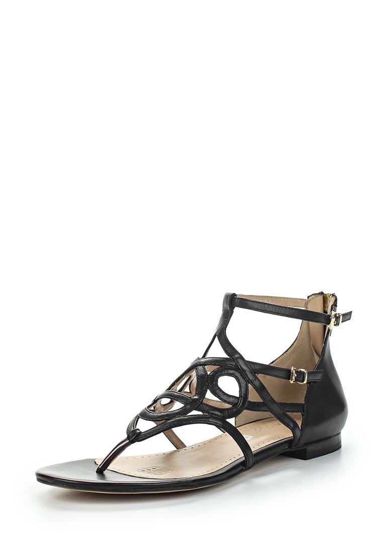 Женские сандалии ALESYA 2126 96